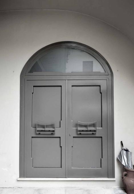 Casa privata RuRa